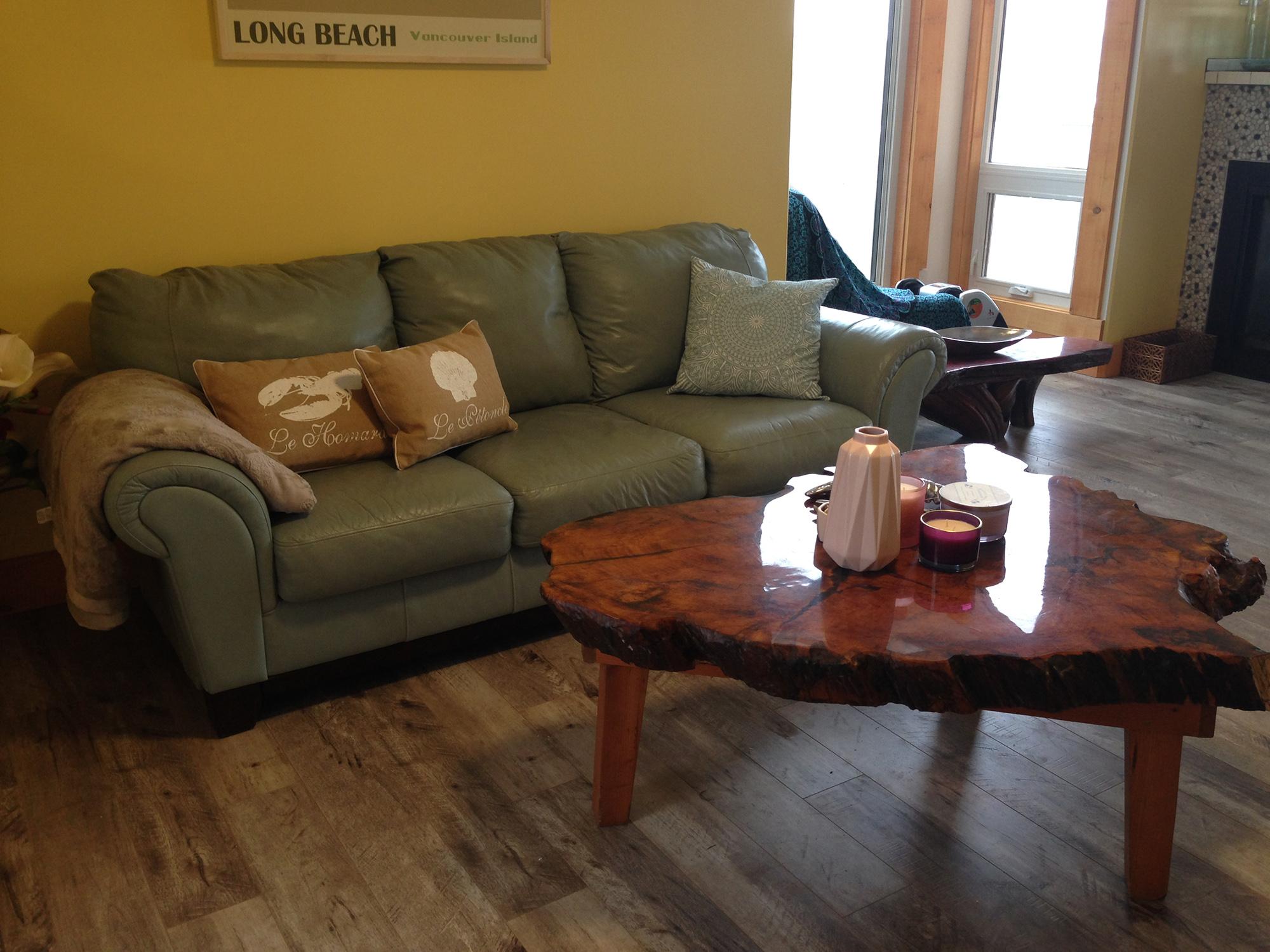 Beachfront Cottages Shelter Bay Resort # Meuble Long Island